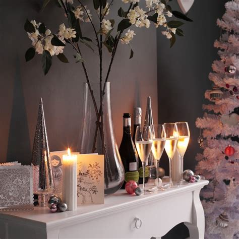 house party ideas create a bar area in your dining room christmas party ideas 10 of the best