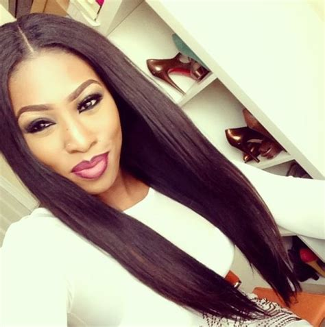 center part weave hairstyles long weave with center part hairstylegalleries com