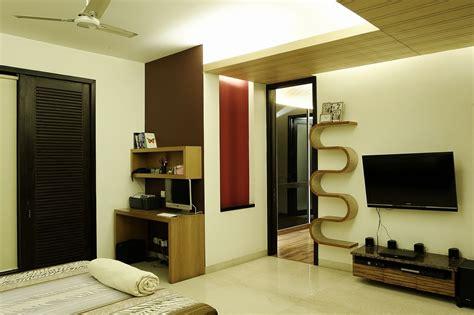 bedroom interior in india modern bedroom interior design in india pictures