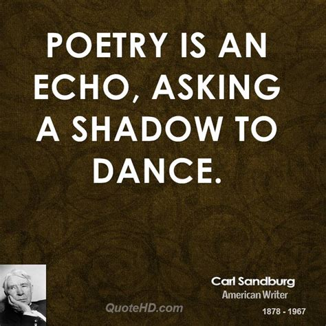 quotes about poetry by poets quotesgram