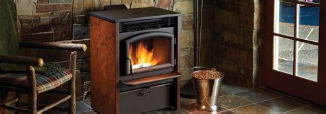 gas fireplace stores colorado springs fireplaces colorado