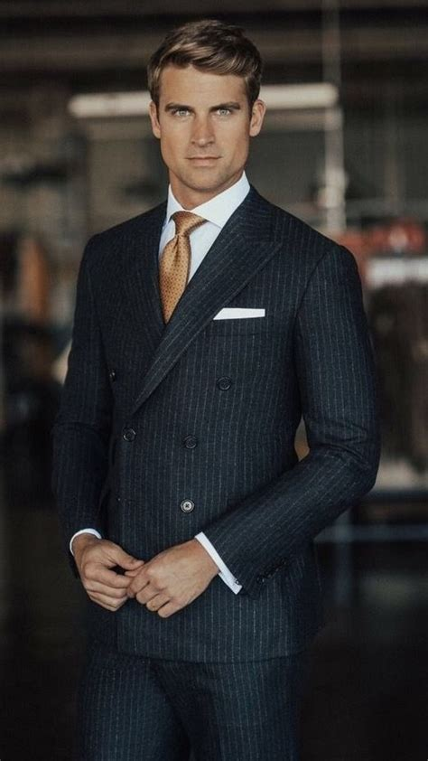 Best 25  Men's suits ideas on Pinterest   Buy mens suits