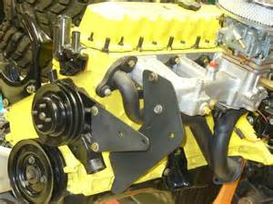 Jeep 258 Intake Manifold 4 0 On A 4 2 Options Page 8 Jeep Cj Forums