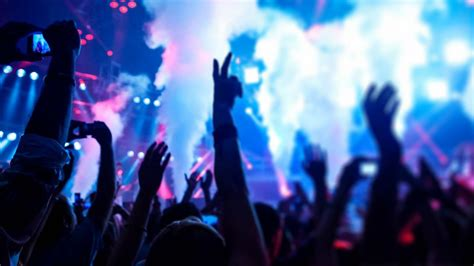 entertainment for entertainment industry konka led australia