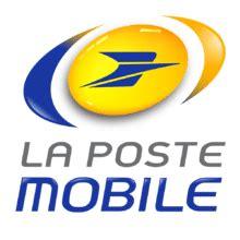 poste mobile business sav iphone contacter le sav apple iphone