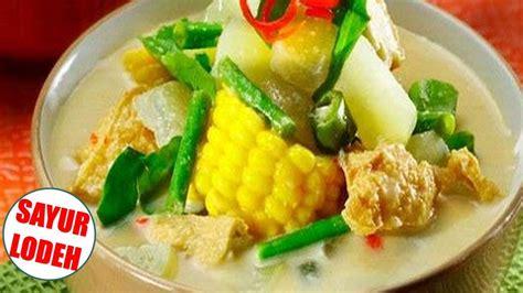 www resep image gallery masakan nusantara