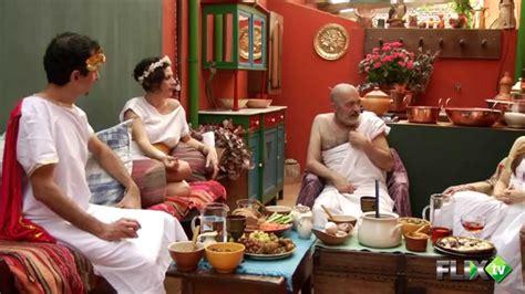 grecia gastronomia alimenta 231 227 o na gr 233 cia antiga hora da coruja flixtv youtube