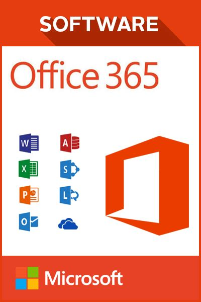Office 365 Subscription Microsoft Office 365 Lifetime Subscription For Home