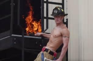 Colorado Firefighter Calendar Colorado Firefighters 2016 Calendar