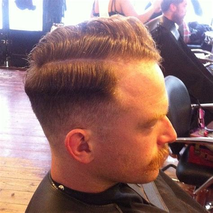 boston fade haircut 59 best mmmmmmmen images on pinterest boston red sox