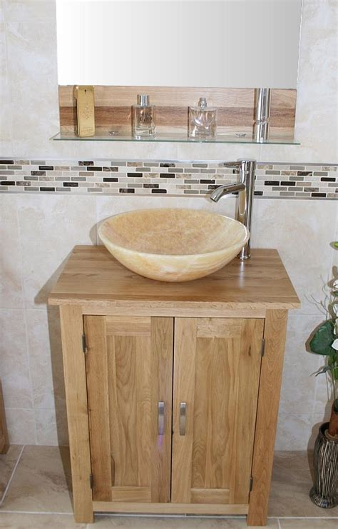slimline bathroom furniture slimline bathroom cabinet solid oak bathroom furniture