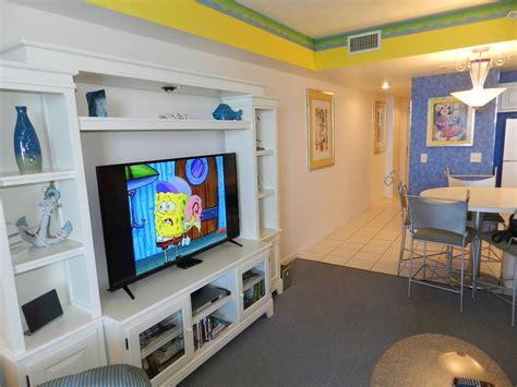 Bedroom Expressions Daytona Fl Daytona Rentals Vacation Rentals In Daytona