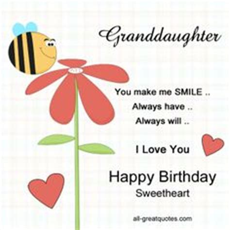 Free Printable Anniversary Cards From Grandchildren   products i love on pinterest dead skin angel and