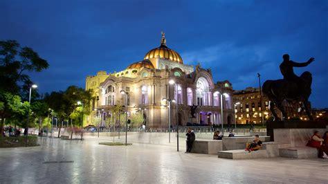 Finder Mexico Fotos De Palacio De Bellas Artes Ver Fotos E Im 225 Genes De Palacio De Bellas Artes