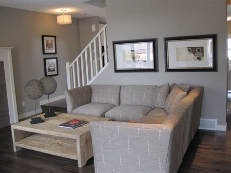 berry designs showhome sunday calgary interior