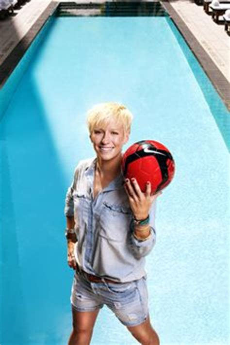 megan rapinoe tattoos 1000 images about figures that i