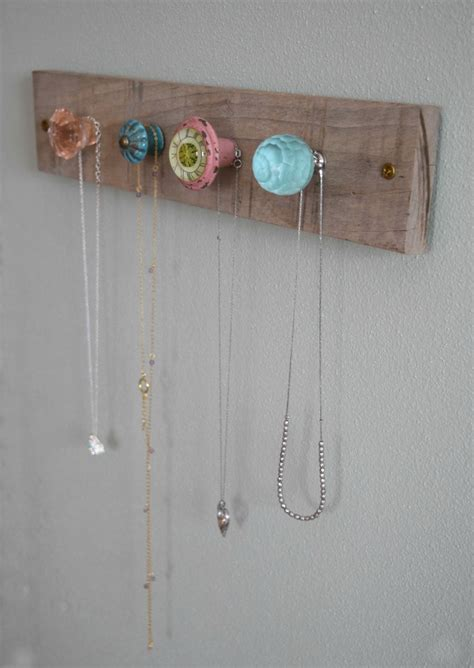 The Room Jewelry by Diy Jewelry Wall Display Bedroom Jewelry Wall