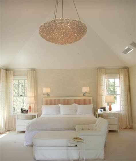 houzz bedroom houzz