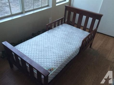 toddler bed for sale awesome toddler bed with mattress for sale bergamo