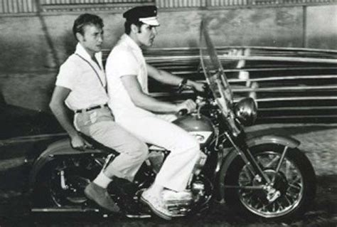Want To Buy Elvis Motorcycle by Pin By Sherii L On The King