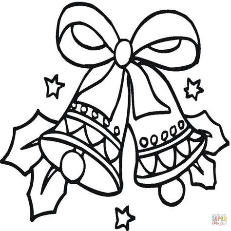 imagenes para dibujar la navidad dibujo de canas de navidad para colorear dibujos para