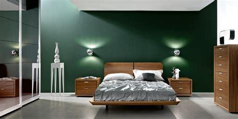 ladari camere da letto lumi moderni da da letto lada comodino set 2 lade