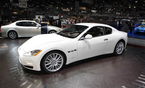 service repair manual free download 2009 maserati granturismo engine control service manual 2009 maserati granturismo image 6 2009 maserati granturismo s review youtube