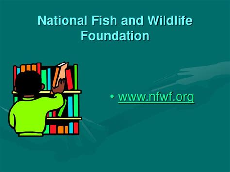 top 28 national fish and wildlife foundation grants