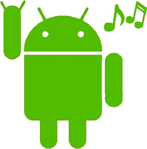 android must apps top 8 free mp3 downloader apps for android device