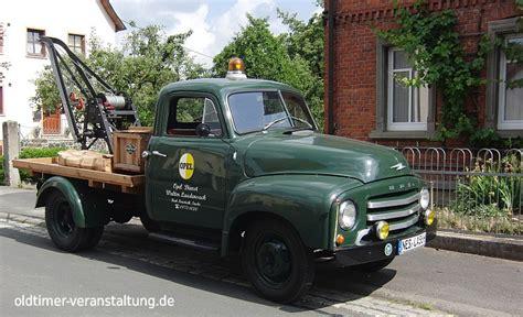 Lteres Auto Kaufen by Kann Mit Alten Autos Geld Verdienen