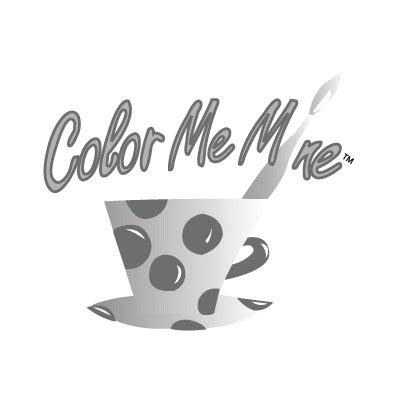 color me mine hours color me mine at westfield oakridge entertainment