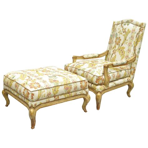french country chaise lounge french country chaise lounge qortini leather chaise