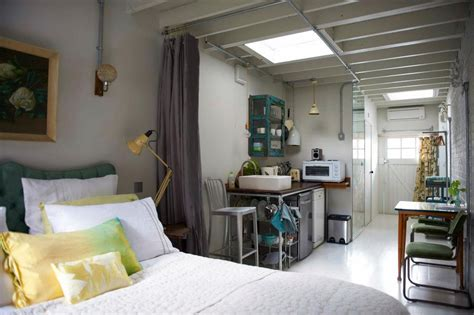 Efficiency Appartments by Studio Apartment Decor Tiny Efficiency Apartment