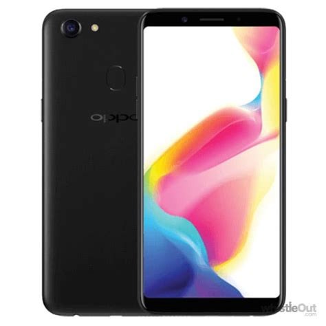 oppo  prices compare   plans   carriers