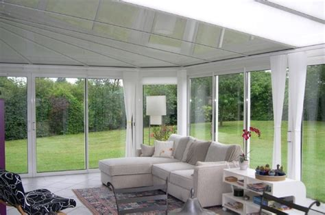 store pour veranda akena 2180 veranda chauffage infos sur le chauffage v 233 randa