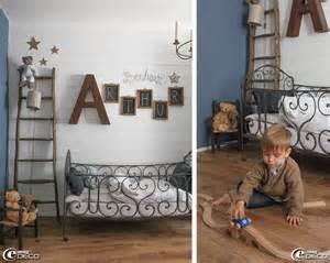 indogate peinture gris bleu pour chambre