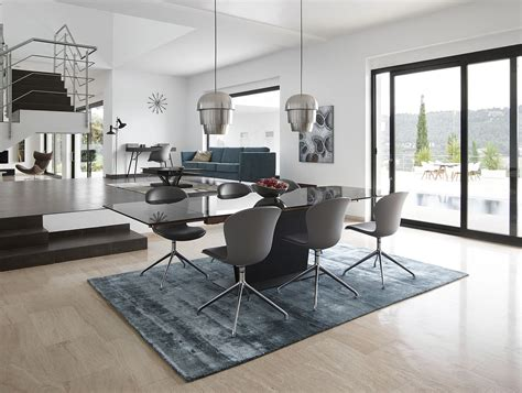 Bo Concept by Boconcept Prague Stay
