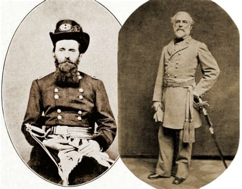 the commanders civil war generals who shaped the american west books civil war generals civil war saga