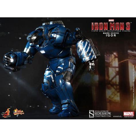 Toys Iron Igor toys iron 3 igor xxxviii 1 6 scale