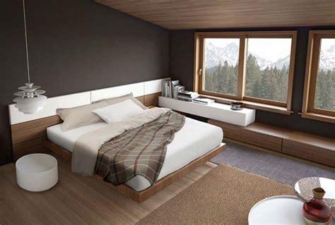 boiserie da letto camere da letto moderne con boiserie design casa