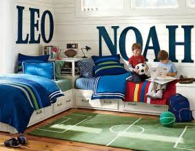 soccer themed room decor soccer themed room ideas homeworks etc