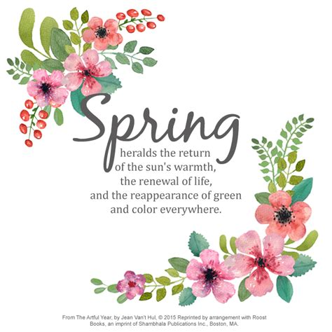 spring quotes spring vacation quotes quotesgram
