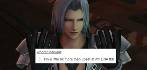 Sephiroth Meme - sephiroth meme 28 images sephiroth n his masamune and