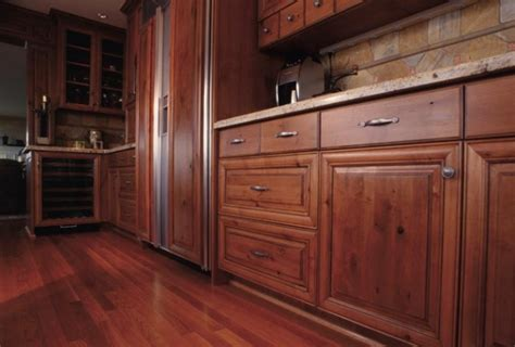 acorn kitchen cabinets the best 28 images of acorn kitchen cabinets acorn custom cabinets showcase acorn custom