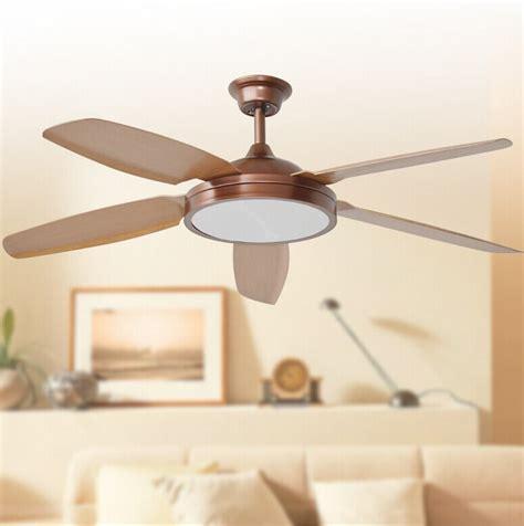 240 volt led light bulbs ceiling fan with lights remote 110 240volt fan led