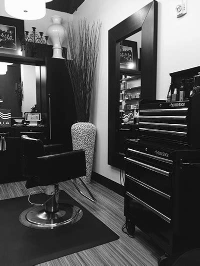Kent Smith Hair Design – iStudio Salon 7335 W. Sandlake