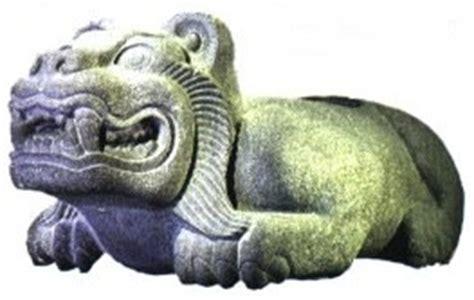 imagenes del jaguar de los olmecas historias de la historia 187 archivo del blog 187 el jaguar de