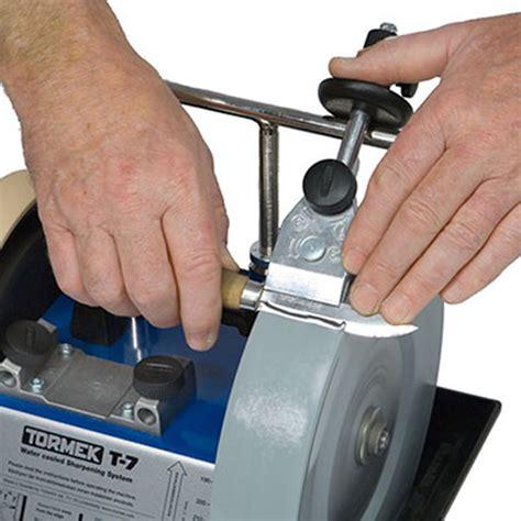 used tormek knife jig svm 45 for tormek t 7 sharpening system ebay