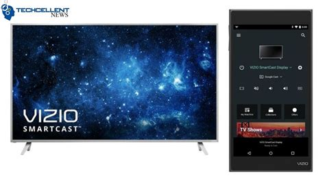visio tv ratings 2016 vizio p series 4k tv review with android tablet