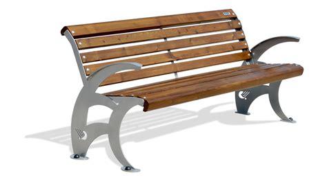 panchine in ferro panchina con struttura in ferro seduta e schienale in